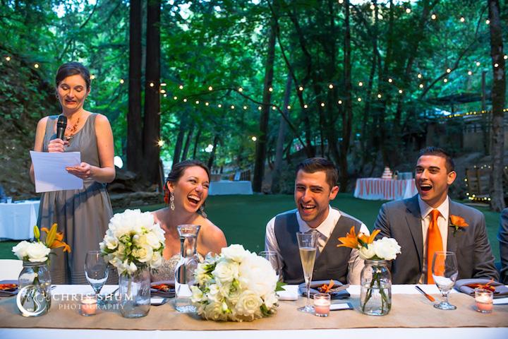 Saratoga-Springs-Wedding-CA-10.jpg
