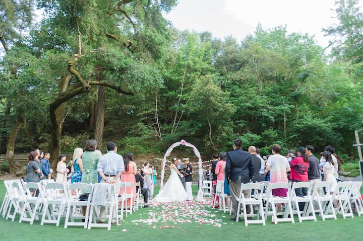 Saratoga-Springs-Wedding-CA-11.jpg