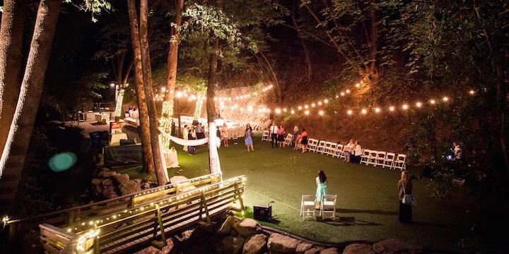 Saratoga-Springs-Wedding-CA-15.jpg