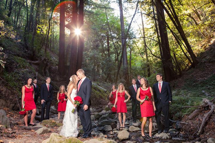 Saratoga-Springs-Wedding-CA-2.jpg