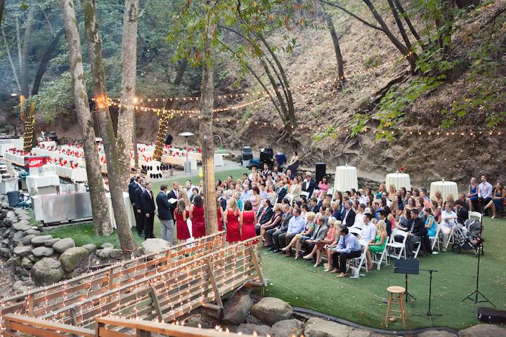 Saratoga-Springs-Wedding-CA-3.jpg