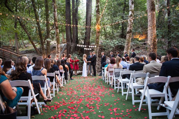 Saratoga-Springs-Wedding-CA-4.jpg