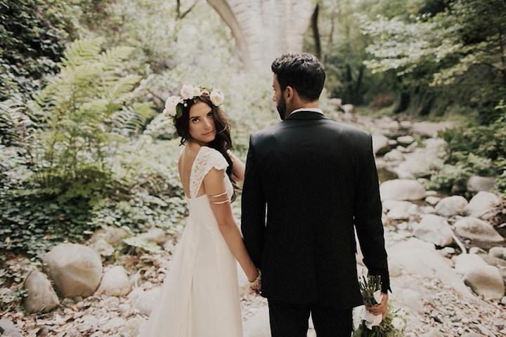 Saratoga-Springs-Wedding-CA-5.jpg