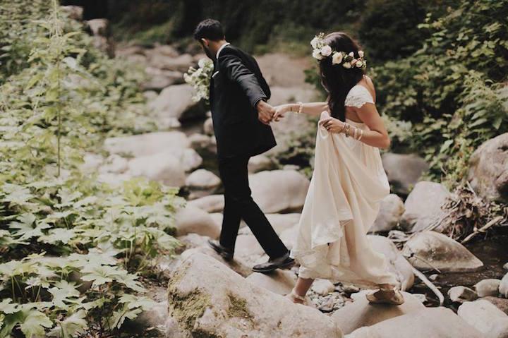Saratoga-Springs-Wedding-CA-6.jpg