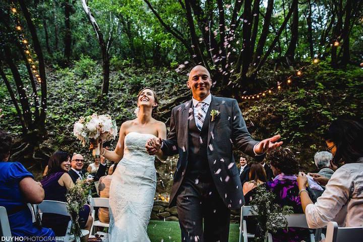 Saratoga-Springs-Wedding-CA-7.jpg