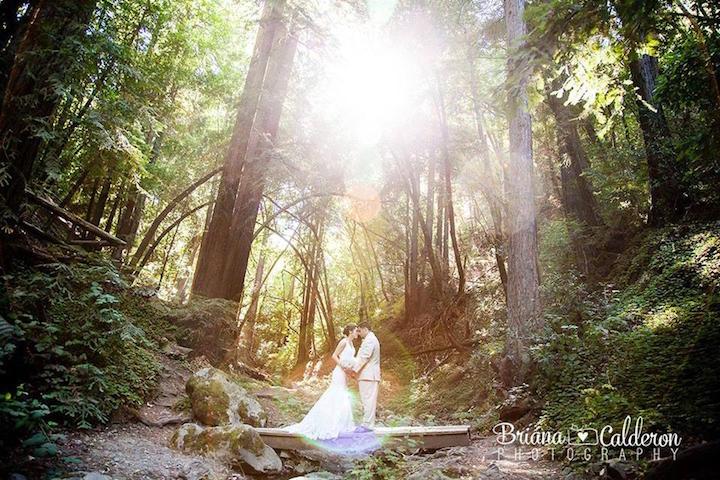 Saratoga-Springs-Wedding-CA-8.jpg