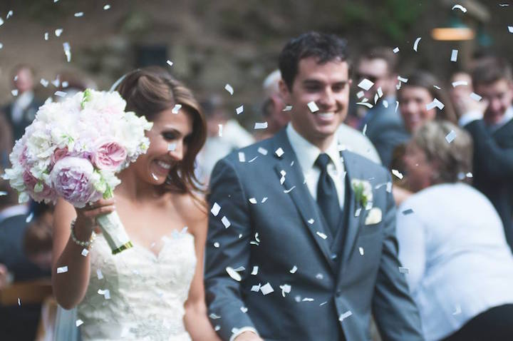Saratoga-Springs-Wedding-CA-9.jpg
