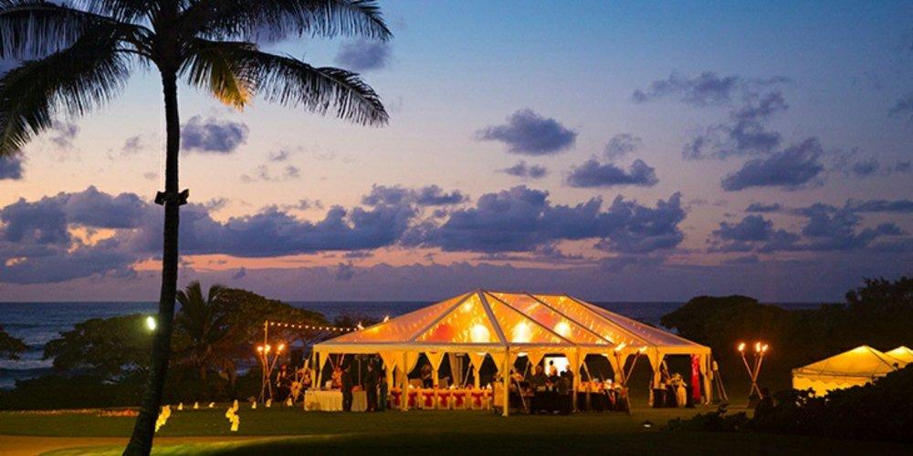 Turtle-Bay-Resort-Wedding-Oahu-HI-15_Fotor.1395095840.jpg