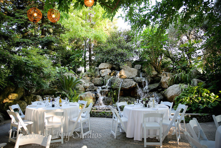 Brownstone-Gardens-Wedding-CA-10.jpg