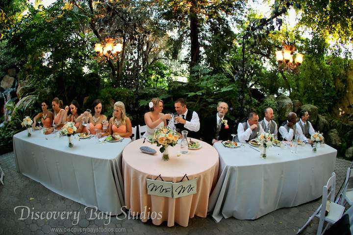 Brownstone-Gardens-Wedding-CA-11.jpg