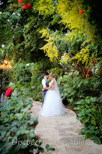 Brownstone-Gardens-Wedding-CA-2.jpg