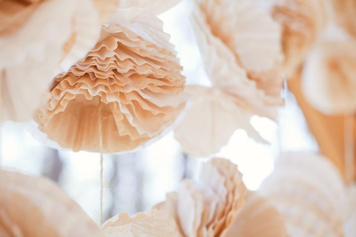 Cupcake-Wedding-backdrop-1.jpg