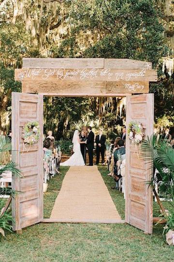 Door-wedding-backdrop-2.jpg