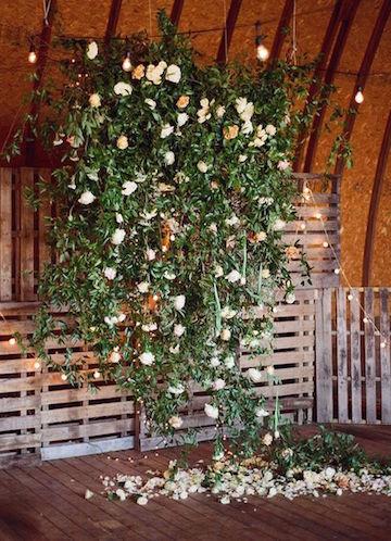 Flower-wedding-backdrop-1.jpg