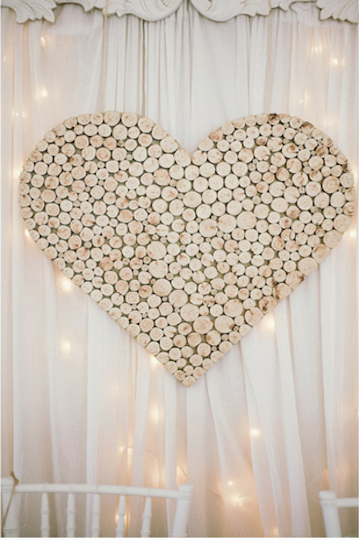 Heart-Wedding-backdrop-2.png