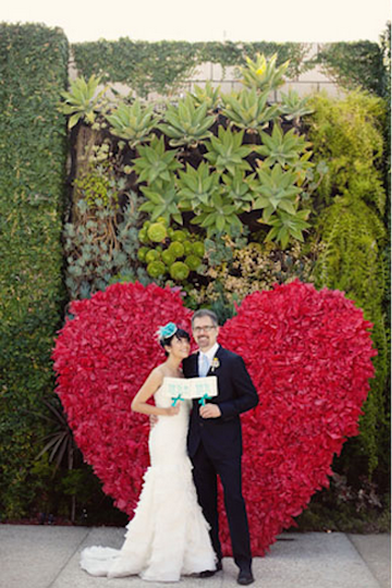 Heart-wedding-backdrop-1.png