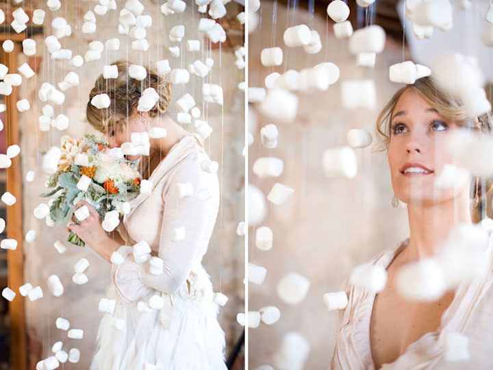 Marshmellow-wedding-backdrop.jpg