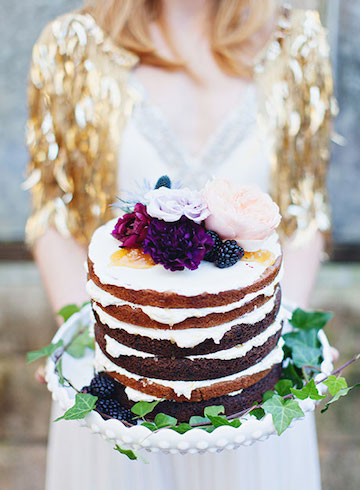 Naked-Wedding-Cakes-Flora-plus-Fauna-Photography-Sweet-N-Flour.jpg