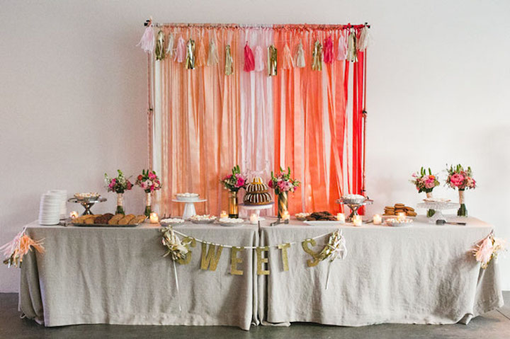 Ombre-wedding-backdrop-2.jpg