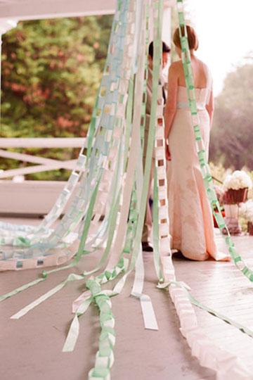 Paper-chain-wedding-backdrop-2.jpg