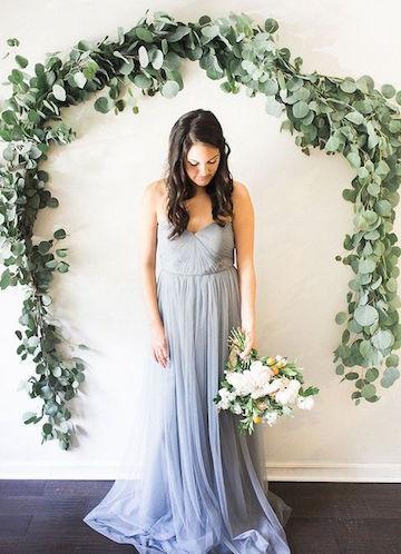 flower-wedding-backdrop-2.jpg