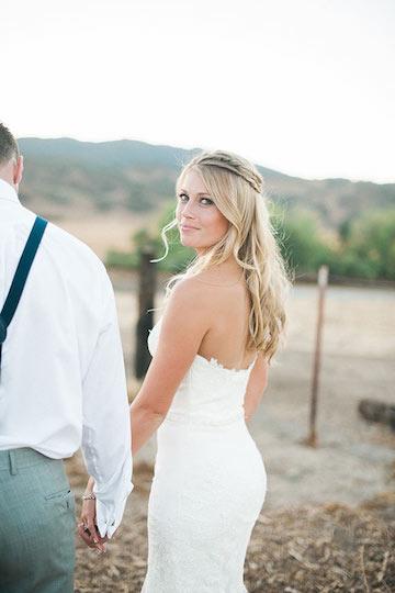 Colorful-Rustic-Barn-Wedding-Brandi-Welles1.jpg