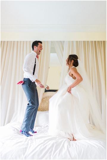 Wedding-couple-Flora-Fauna1.jpg