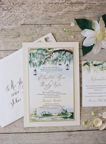 Wedding-invitation-Tec-Petaja1.jpg