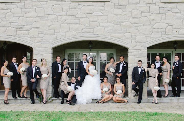 Wedding-party-Wendy-Alana-Photography1.jpg