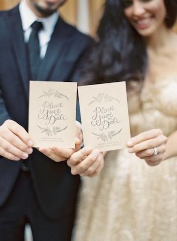 Wedding-save-the-date-Ed-Osborn1.jpg