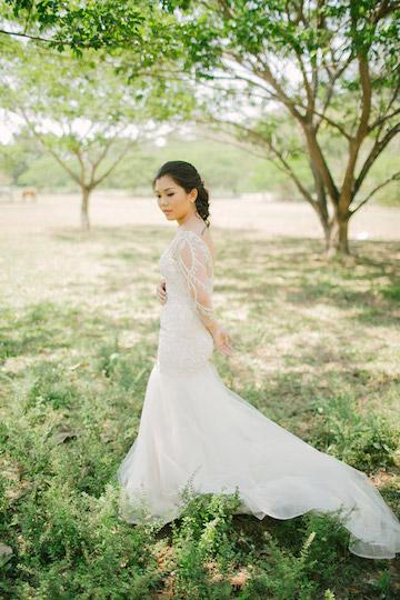 toto-nicolai-ranch-wedding-181.jpg