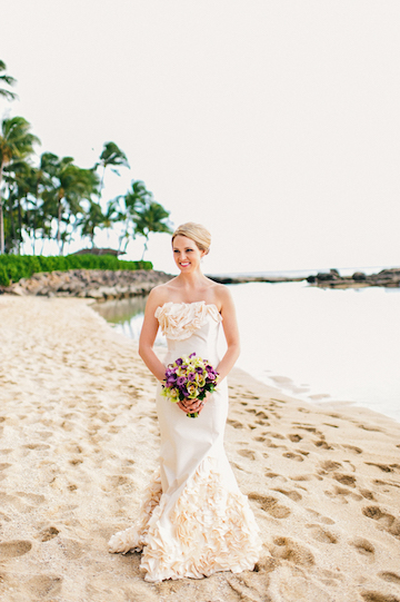 Hawaii-Wedding-ChristiePham-2.jpg