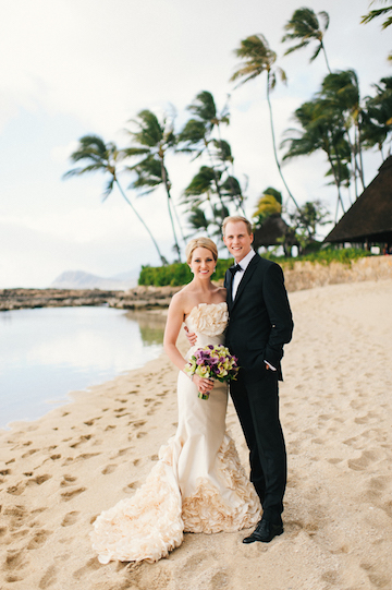 Hawaii-Wedding-ChristiePham.jpg