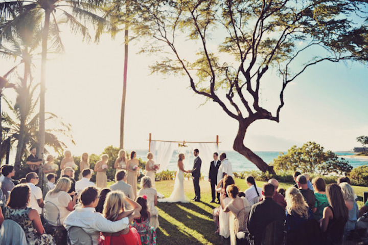 Hawaii-Wedding-TamizPhotography.jpg