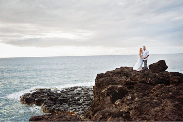Hawaii-wedding-R2Studio-31.jpg
