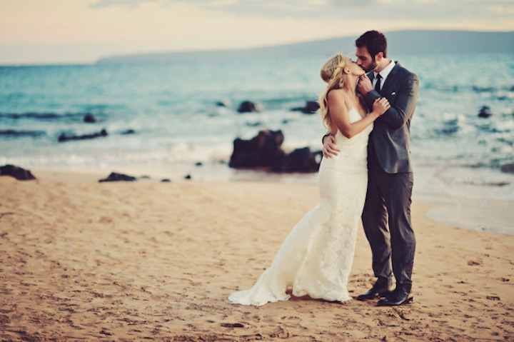 Hawaii-wedding-TamizPhotography2.jpg