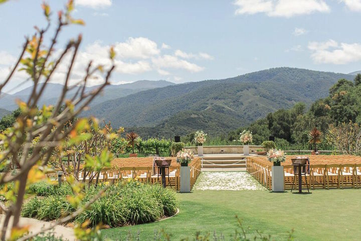 Holman-Ranch-Wedding-CA-CarlieStatsky-1.jpeg