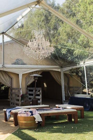 Holman-Ranch-Wedding-CA-CarlieStatsky-12.jpeg