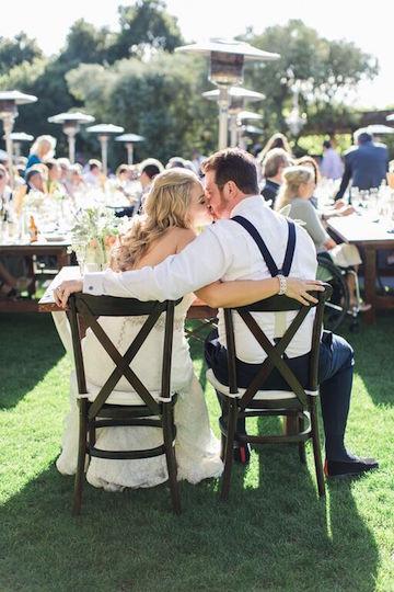 Holman-Ranch-Wedding-CA-CarlieStatsky-13.jpeg