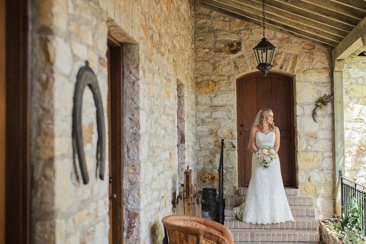 Holman-Ranch-Wedding-CA-CarlieStatsky-16.jpeg