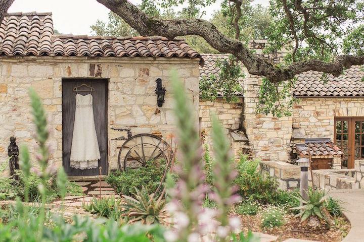 Holman-Ranch-Wedding-CA-CarlieStatsky-19.jpeg