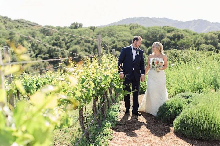 Holman-Ranch-Wedding-CA-CarlieStatsky-2.jpeg