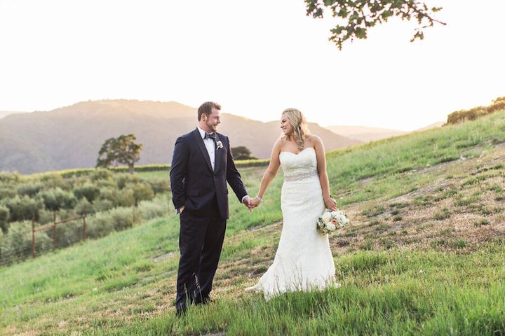 Holman-Ranch-Wedding-CA-CarlieStatsky-21.jpeg