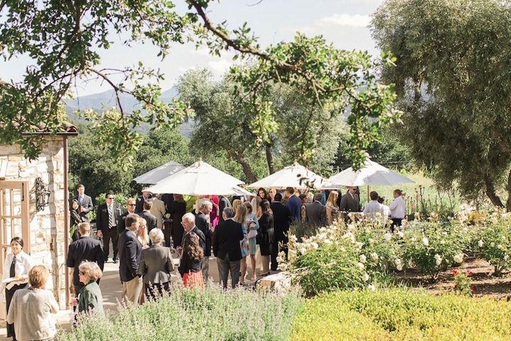 Holman-Ranch-Wedding-CA-CarlieStatsky-5.jpeg