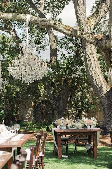 Holman-Ranch-Wedding-CA-CarlieStatsky-6.jpeg
