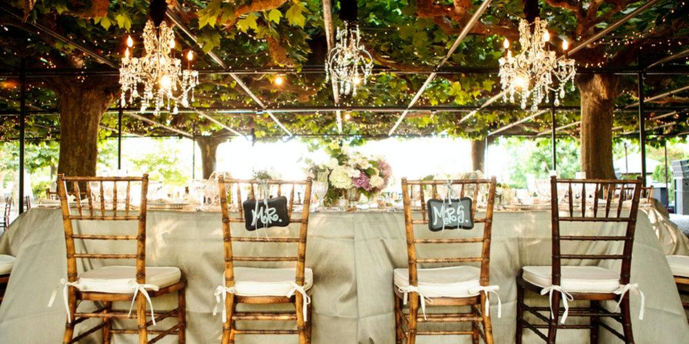 Beaulieu-Garden-Wedding-Rutherford-CA-AdelineGraceWeddingPhotog.jpg