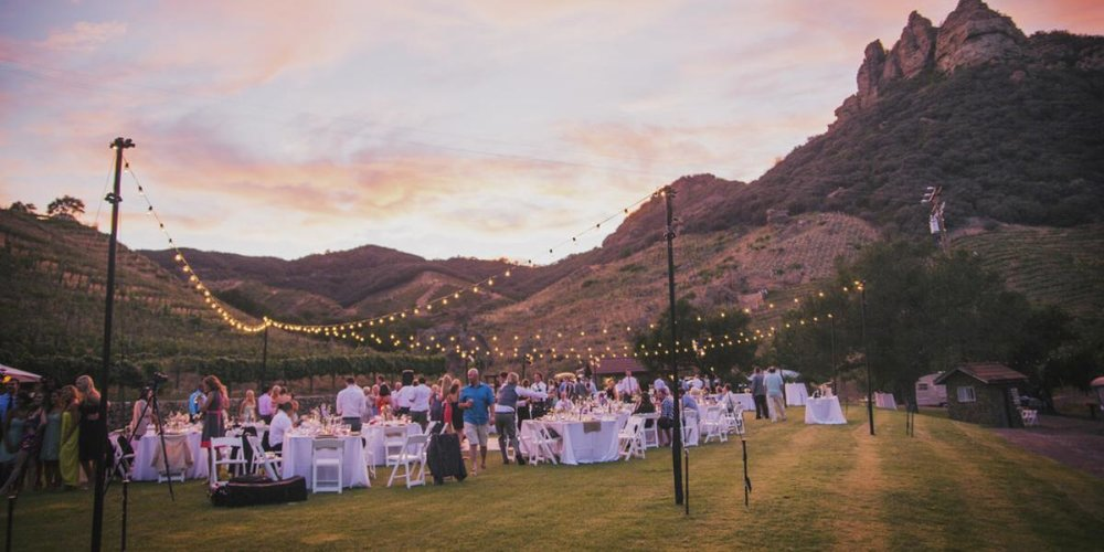 Camp-Cabernet-at-Saddlerock-Ranch-Wedding-Malibu-CA-12.1433356002.jpg