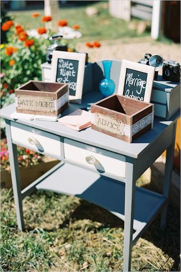 Date-Jar-Wedding-Reception-1.jpg