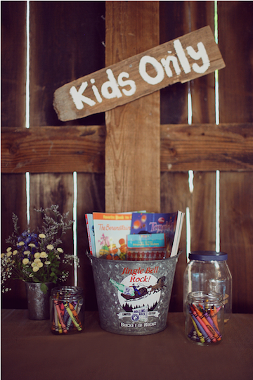 Kids-Only-Staton-wedding-reception-2.png