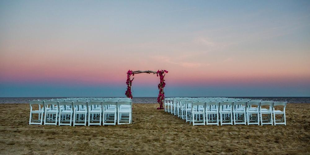 Ocean-Place-Resort-Spa-Wedding-Long-Branch-NJ-12.1435695689.png